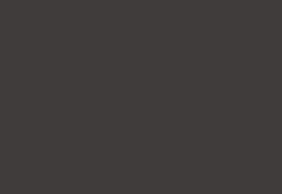 RTU Arquitectos